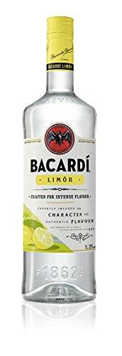 bacardi-limon-100-cl
