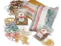 viva-e150-elastici-150-mm-confezione-1000