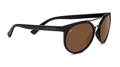 0c7002a44c8 Serengeti eyewear the best Amazon price in SaveMoney.es