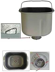 Kenwood - Bm450 pan tanque de la máquina (referencia ...