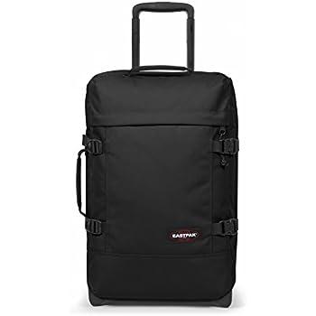 Eastpak Tranverz S Suitcase, 51 cm, 42 L