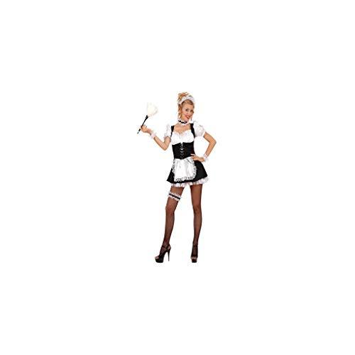 Widmann 57582, Erwachsenen Kostüm Damen