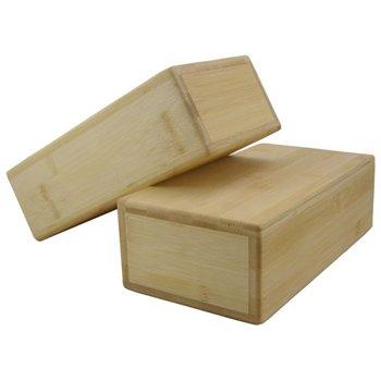 yoga-mad-hollow-bamboo-brick