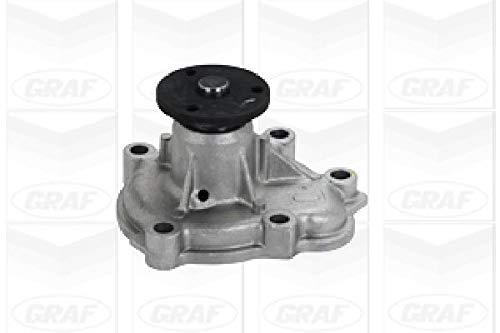 Graf PA1077 Pompa Acqu