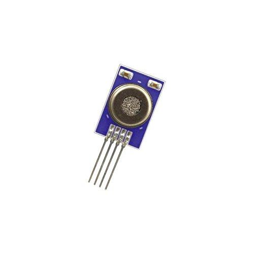 IST AG DIGITALER FEUCHTE/Temp.-Sensor HYT 221 -