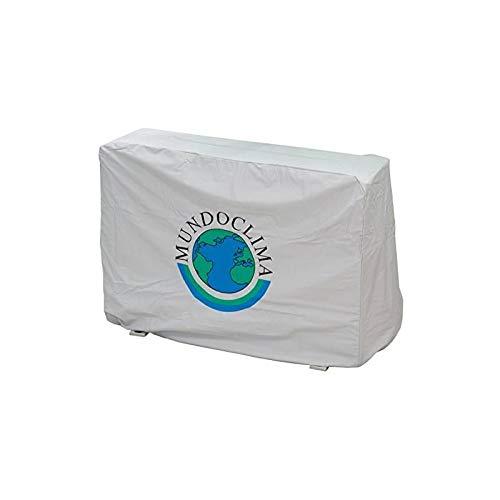 REPORSHOP - As11024 Funda Aire Acondicionado Exterior