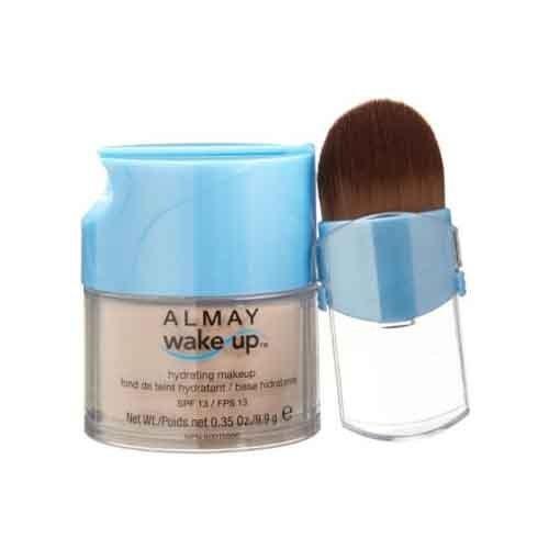 almay-fond-de-teint-hydratant-wakeup-fps-13-beige-ensemble-de-2