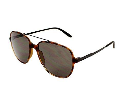 carrera-unisex-erwachsene-sonnenbrille-119-s-nr-schwarz-hvna-mtblack-55