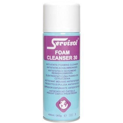 servisol-foam-cleanser-30-servisol-400ml-foam-cleanser-cfc-free-anti-static-cleaner-for-metal-plasti