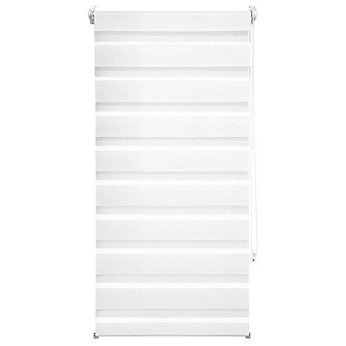 tectake-store-enrouleur-blanc-diverses-tailles-au-choix-60x120cm