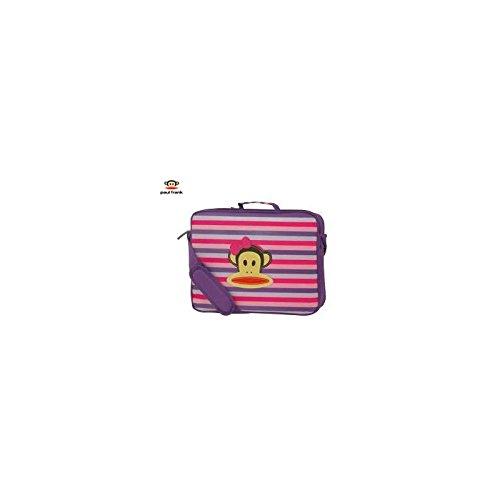 Paul Frank ,  Kinderrucksack Pink Rosa