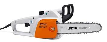 Stihl MSE 140 C