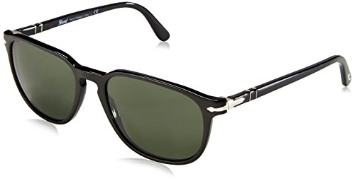 persol-unisex-adults-3019s-sunglasses-black