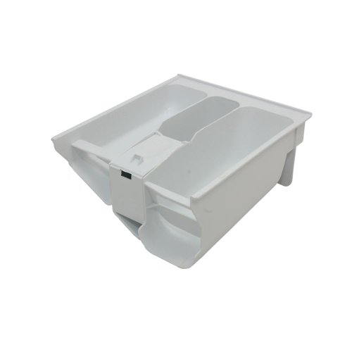 soap-dispenser-drawer-for-bosch-washing-machine-equivalent-to-354123