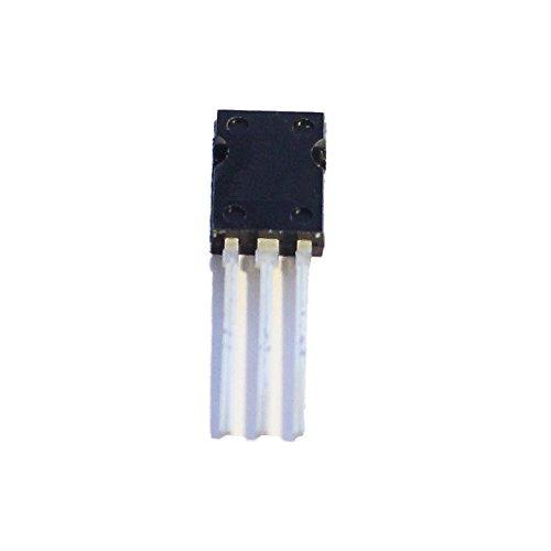 nxp-bt134-600e-elemento-semiconductor-triac-600-v-4-a-carcasa-sot82