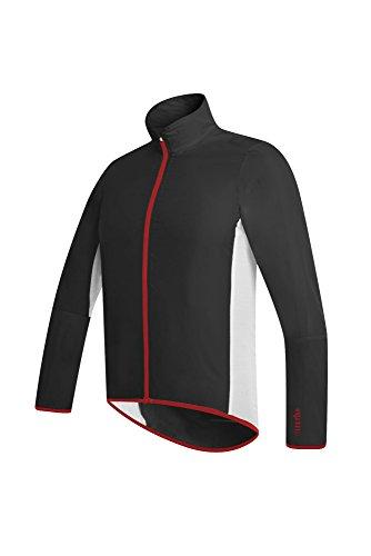 rh-wind-shell-giacca-nero-rosso-m