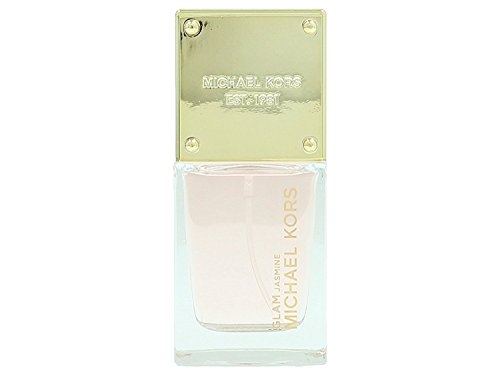 Michael Kors Glam Jasmine EDP Spray 30 ml