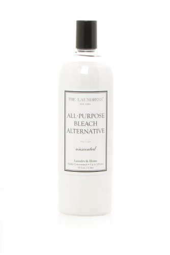 The Laundress All Purpose Bleach Alternative 1L