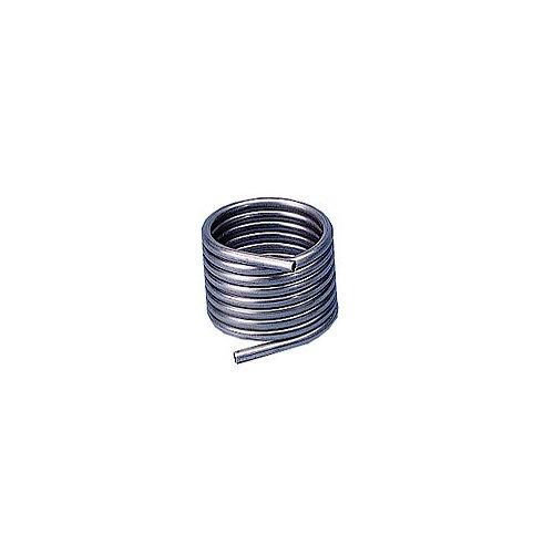 Graupner 3324 - Zubehör - Wasserkühlspirale für Speed 500/600