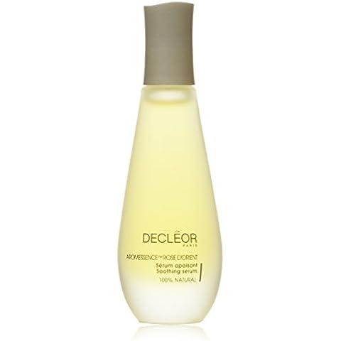Decléor - Serum calmante - con Aceites Esenciales de Rosa Damascena - 15 ml