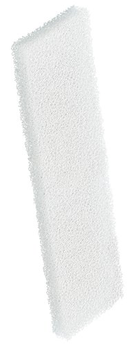 Fluval U4 Internal Filter Foam Pad 2