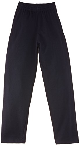 fruit-of-the-loom-mens-open-hem-jog-relaxed-sports-trousers-blue-navy-medium