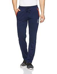 ce5405765c1c Blues Men s Track Pants  Buy Blues Men s Track Pants online at best ...