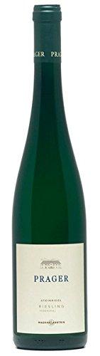 Weingut-Prager-Riesling-Federspiel-Steinriegel-3er-Pack-3-x-750-ml