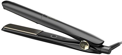 GHD Gold Styler di alta qualità piastra per capelli