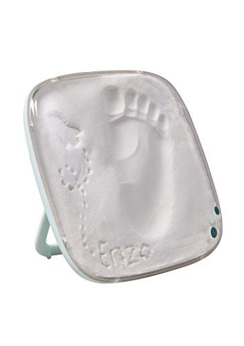 Baby Art One Step Geschenkbox zur Geburt oder Taufe