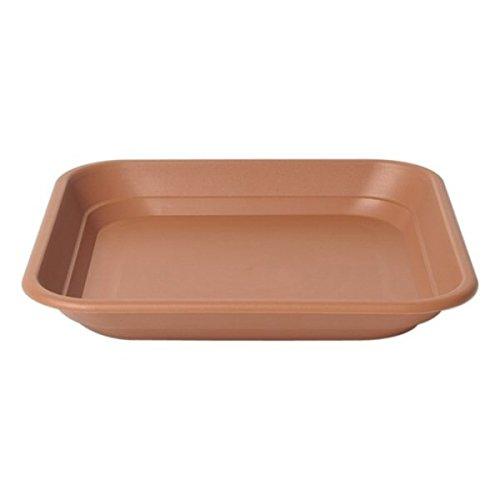 stewart-balconniere-square-tray-40-cm-terracotta