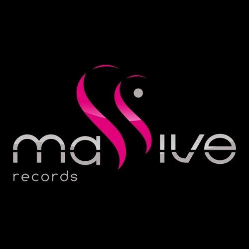 Viva Colombia 2011 (Original Mix)