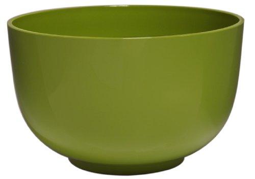 colour-collection-506-646-emsa-fit-fresh-bowl-06-l-diametro-14-cm-verde