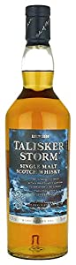 Talisker Storm 700ml from Talisker Distillery (Diageo)