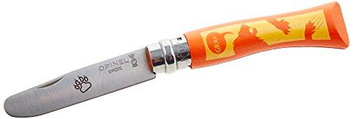 opinel-cuchillo-con-punta-redondeada-naranja-orange-lowe-tallaeinheitsgroesse