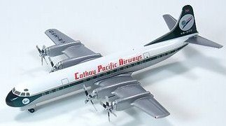 1-400-l188-cathay-pacific-airways-electra-vr-hfo-japan-import-by-cathay
