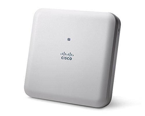 Cisco AIR-AP1832I-E-K9 Aironet 1830 1000 Mbit/s Netzwerk weiß