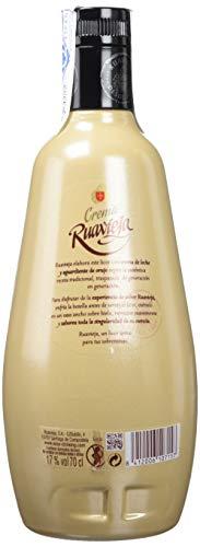 Ruavieja Crema Licor - 700 ml