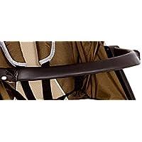 Sicherheitsbügel SPA985212 Safety 1st Advancer Frontbügel Spielbügel
