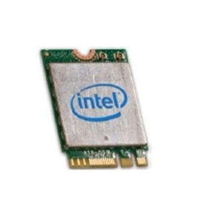 Intel 2777324 Dual Band Wireless Netzwerkadapter (Bluetooth, 867Mbps, WiFi) Intel Wireless-n Adapter