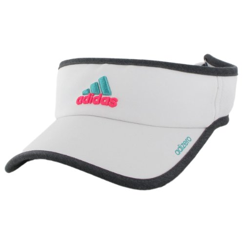 Adidas-Damen-adizero-II-Visier