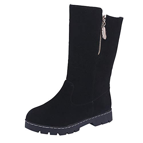 b03810e7d76 Chaussures Femme Pas Cher