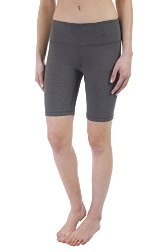Mountain Warehouse Shimmy Shorts Fer Forgé
