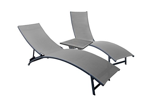 vivere-midtl3-co-midtown-aluminium-sun-lounger-set-cocoa-brown3-piece