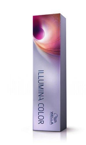 illumina-color-permanent-creme-hair-colour-8-1-60