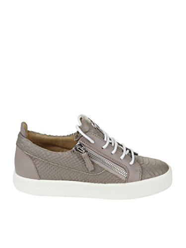 giuseppe-zanotti-design-womens-rs7001003-grey-leather-sneakers