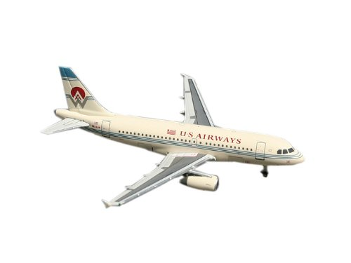 daron-de-commerce-mondial-gj683-gemini-us-airways-a319-1-400-america-west-ecurie-du-patrimoine