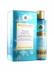 sanoflore-essence-magnifica-botanical-skin-perfecting-purifying-concentrate-30ml-free-aqua-magnifica