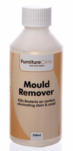 mould-remover-250ml