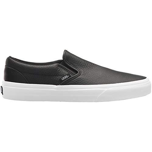 Vans Classic Slip-on DX Unisex - Black White - 37 EU